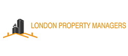 London Property Managers
