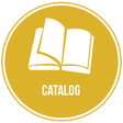 catalogue-icon