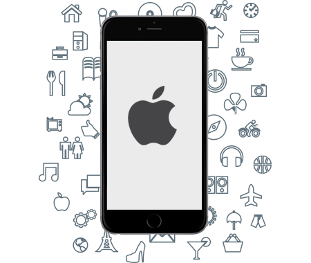 iphone-application-development-technource