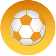 rsz_icons_circle_sportslink (1)