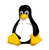 rsz_linux-icon-4