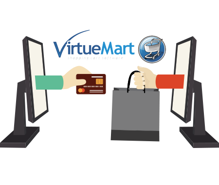 virtuemart-ecommerce-development-company-services-technource
