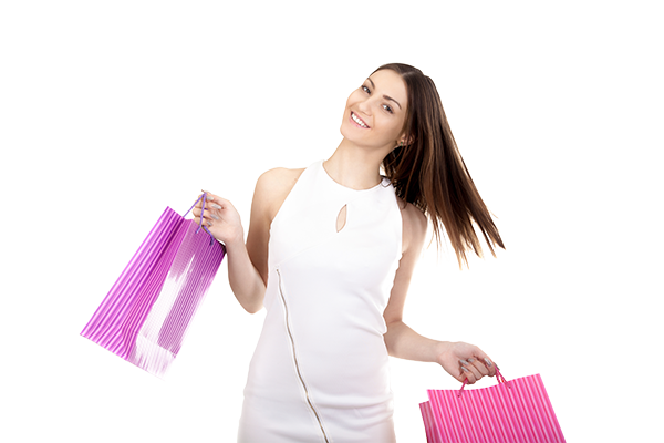 woman-smiling-with-purchase-bags-t