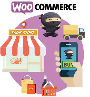 woocommerce-300px-320px