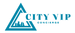 City Vip Concierge