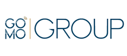 Gomogroup