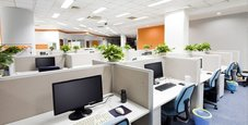 rsz_comfortable-office-environment